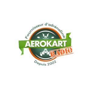 Fiche de la radio Aerokart radio