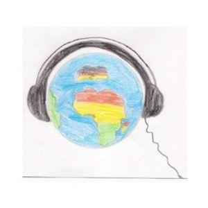 Fiche de la radio Africa Goes Angeln
