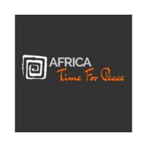 Fiche de la radio Africa Time For Peace