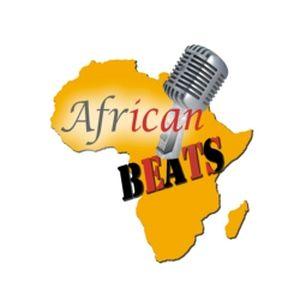 Fiche de la radio African beats