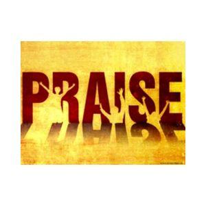 Fiche de la radio African Praise Radio