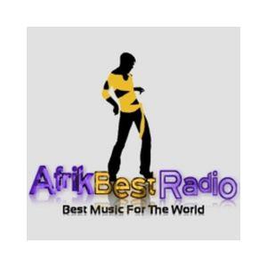 Fiche de la radio Afrik Best Radio