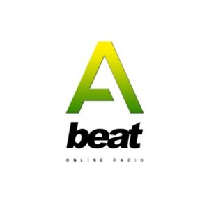 Fiche de la radio Afrobeat Radio