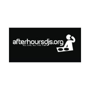 Fiche de la radio Afterhours Djs