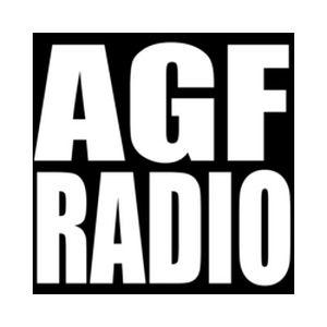 Fiche de la radio AGF Radio