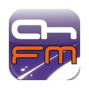 Fiche de la radio AH.FM