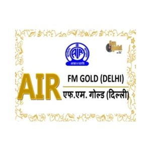 Fiche de la radio AIR FM Gold