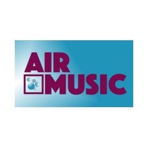Fiche de la radio AiR Music