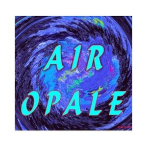 Fiche de la radio AIR Opale