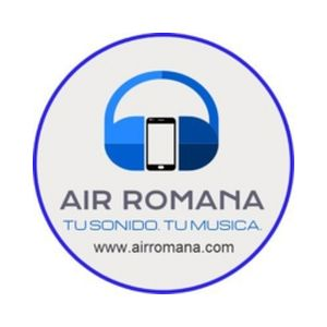 Fiche de la radio AIR Romana Radio – Latin Music Channel