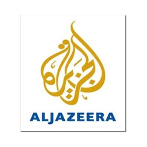 Fiche de la radio AJE Al Jazeera English