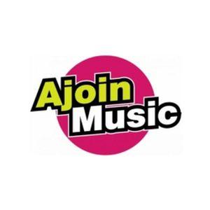 Fiche de la radio Ajoin Music