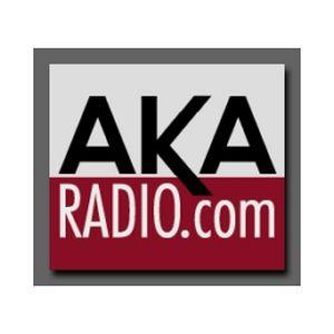 Fiche de la radio AKA Radio