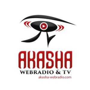 Fiche de la radio Akasha Webradio
