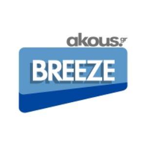Fiche de la radio Akous. Breeze