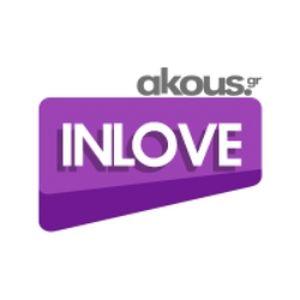 Fiche de la radio Akous. InLove