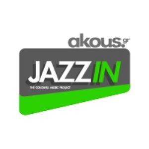Fiche de la radio Akous. Jazzin