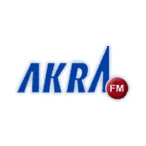 Fiche de la radio Akra FM