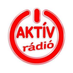 Fiche de la radio Aktív Rádió