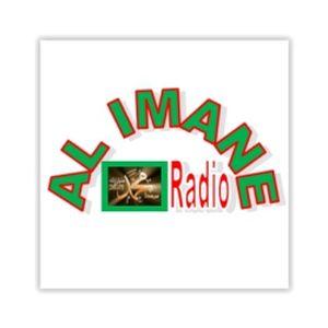 Fiche de la radio Al Imane Radio