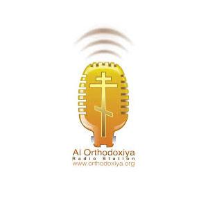 Fiche de la radio Al Orthodoxiya Radio