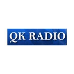 Fiche de la radio Al Quran Al Kareem Radio