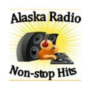 Fiche de la radio Alaska Hit Radio