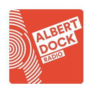 Fiche de la radio Albert Dock Radio