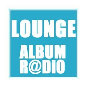 Fiche de la radio Album Radio LOUNGE