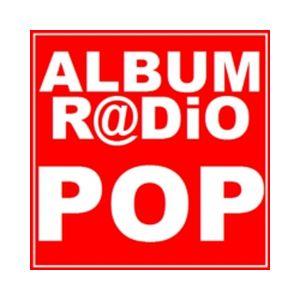 Fiche de la radio Album Radio POP