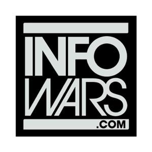 Fiche de la radio Alex Jones Infowars