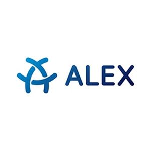 Fiche de la radio ALEX Offener Kanal Berlin
