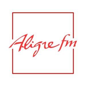 Fiche de la radio Aligre FM 93.1
