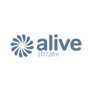 Fiche de la radio Alive Radio 107.3 fm