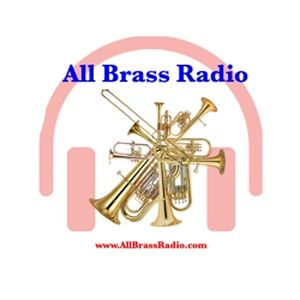 Fiche de la radio All Brass Radio