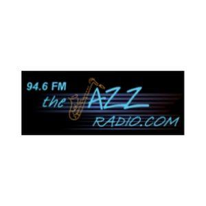Fiche de la radio All That Jazz Radio