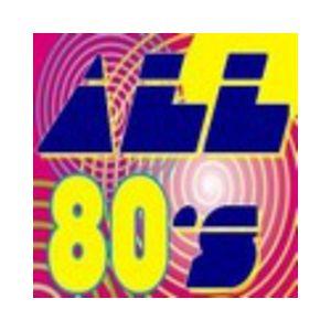 Fiche de la radio ALL80S