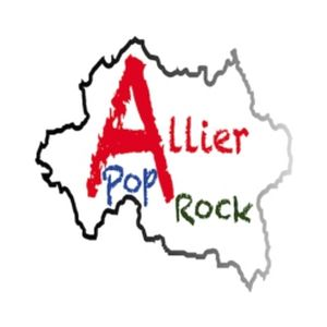 Fiche de la radio Allier Pop Rock