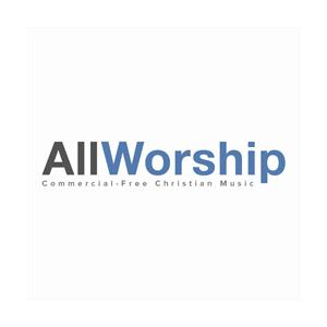 Fiche de la radio AllWorship – Spanish Worship