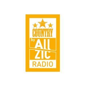 Fiche de la radio Jazz – Blues – Folk, Country