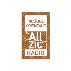 Fiche de la radio Allzic Orientale