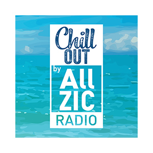 Fiche de la radio Allzic Radio Chill Out