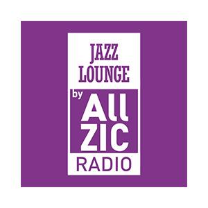 Fiche de la radio Allzic Radio Jazz Lounge