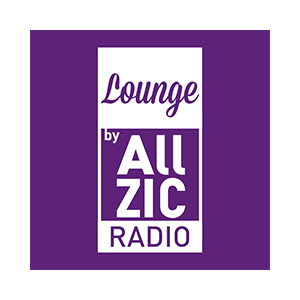 Fiche de la radio Allzic Radio Lounge