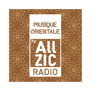 Fiche de la radio Allzic Radio Orientale