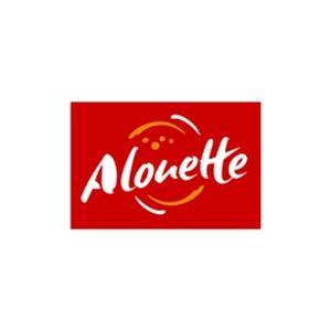 Fiche de la radio Alouette