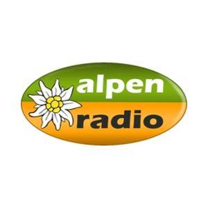 Fiche de la radio Alpen Radio Volksmusik