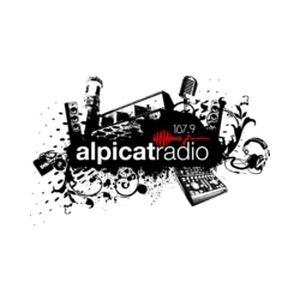 Fiche de la radio Alpicat Ràdio 107.9 FM