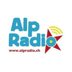 Fiche de la radio AlpRadio
