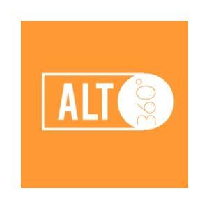 Fiche de la radio ALT360
